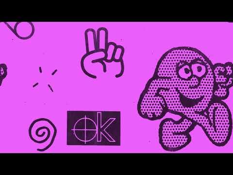 DJ Haus - Ready 2 Jack  UTTU Dance Trax Vol.11