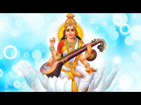 Powerful Vedic Mantras for Success & Good Luck – Chants to Remove Obstacles & Improve Your Life