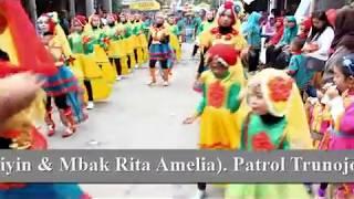 Video Patrol Trunojoyo # SAMBALADO # Kolondono - Jombang (16 10 2016) download MP3, 3GP, MP4, WEBM, AVI, FLV Agustus 2017