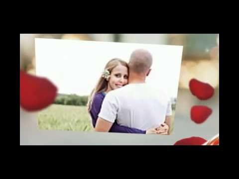 Symptom free herpes dating 6