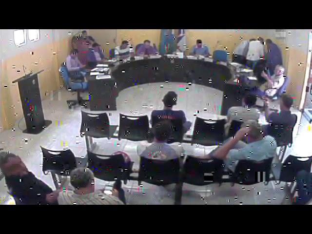 08 Sessao Ordinaria do 03 Periodo Legislativo