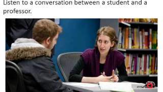 toefl listening test 2015 full test 2 with answers transcripts