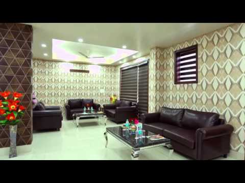 Boutique Hotels in Jasola, Apollo Hospital, South Delhi, India- Hotel H C Grand