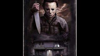 Video Halloween Resurrection Franchise Movie Commentary review download MP3, 3GP, MP4, WEBM, AVI, FLV Januari 2018