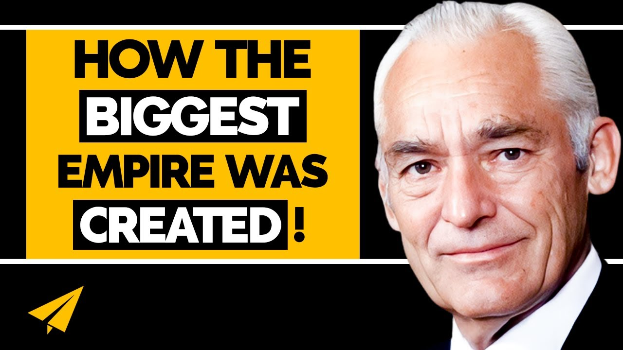 Sam Walton Documentary