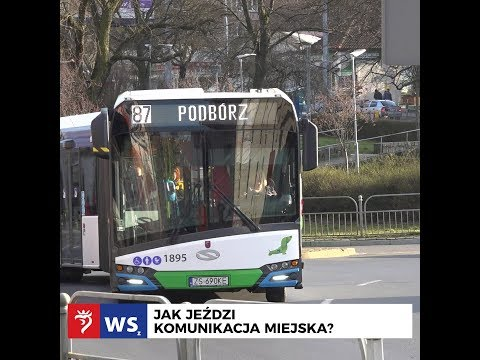 Wiadomości Szczecin   Newsy z miasta 27.03.2020