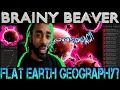Chatting with Rad Vlad | CoronaVirus | Flat Earth CDC | D-Marble