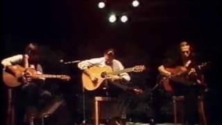 Fantasia Suite - Al Di Meola, John McLaughlin, Paco De Lucia