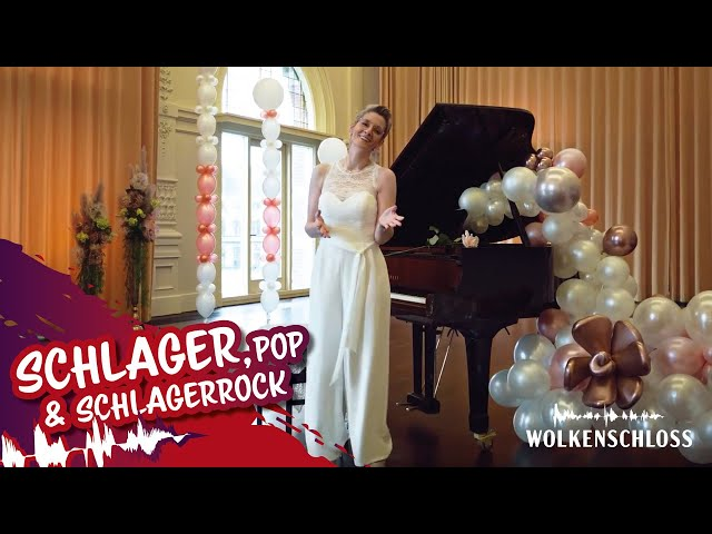 Katrin Elsmann - In diesem Augenblick (Offizielles Video)
