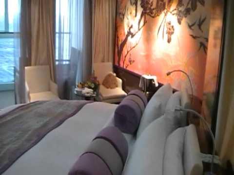 NCL Epic Penthouse Villa 17005