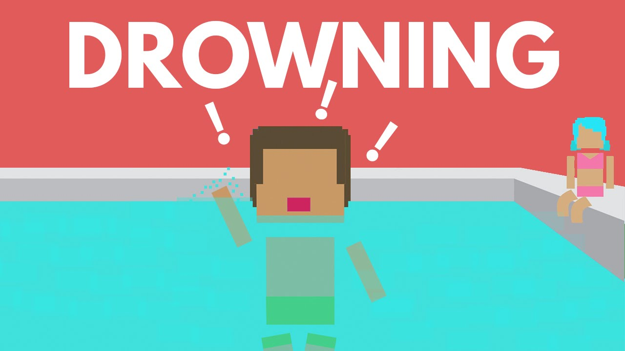 what-really-happens-to-your-body-when-you-drown