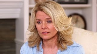 EXCLUSIVE: 'General Hospital' Star Kristina Wagner on Why Her Divorce Was The Best Thing For Her