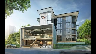ONELOFT HOTEL  3* (Таиланд/ Пхукет)| Все цены