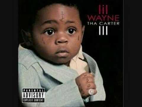 Lil Wayne - La La (Featuring Brisco & Busta Rhymes) [HOT]