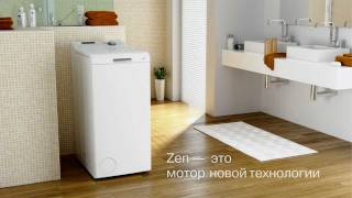 стиральная машина Bauknecht WAT 820 обзор