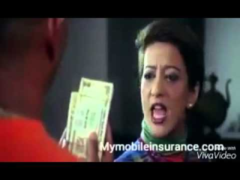 Funny short movie from Times Global Insurance