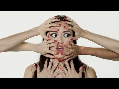 "Mai Lan - ""Technique"" (Official Music Video)"