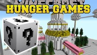 Minecraft: DBZ KAMI