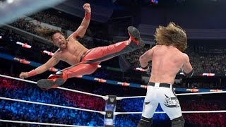 10 Worst WWE PPVs Ever(, 2018-05-23T18:00:02.000Z)