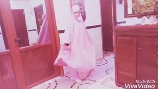 Jilbab  style 2017 (Chahi)