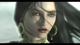 Prince of Persia: The Two Thrones - Official Trailer E3 2005