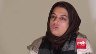 Lawyer Calls On Ghani To Review Farkhunda Case / انتقادها از ابهام در بررسی پروندۀ قتل فرخنده
