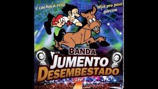 DOWNLOAD  JUMENTO DESEMBESTADO 2016 COMPLETO