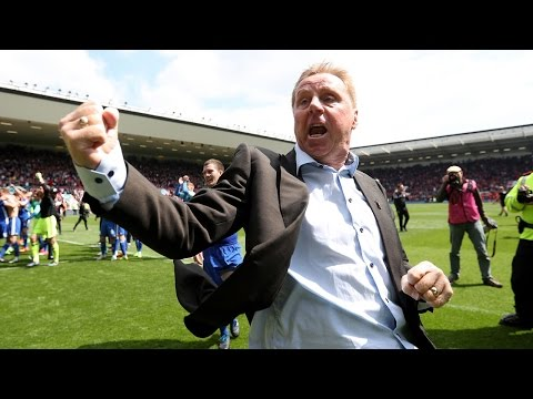 FULL TIME SCENES | Bristol City 0-1 Birmingham City