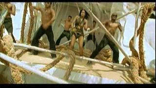 Ishq Kabhi Kariyo Na [Full Song] Musafir