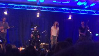 Watch Bethany Joy Lenz Songs In My Pockets video