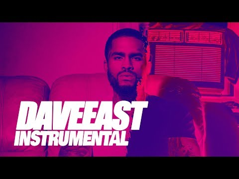 "Dave East & Joyner Lucas Type Beat ""LOOT"" (Prod. by Yung Nab)"