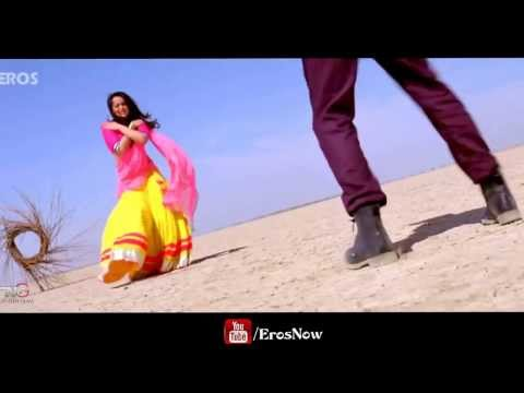 Hindi- Saree Ke Fall Sa Song ft. Shahid Kapoor & Sonakshi Sinha | R...Rajkumar