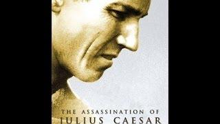 Julius Caesar   BBC Shakespeare Collection 1979