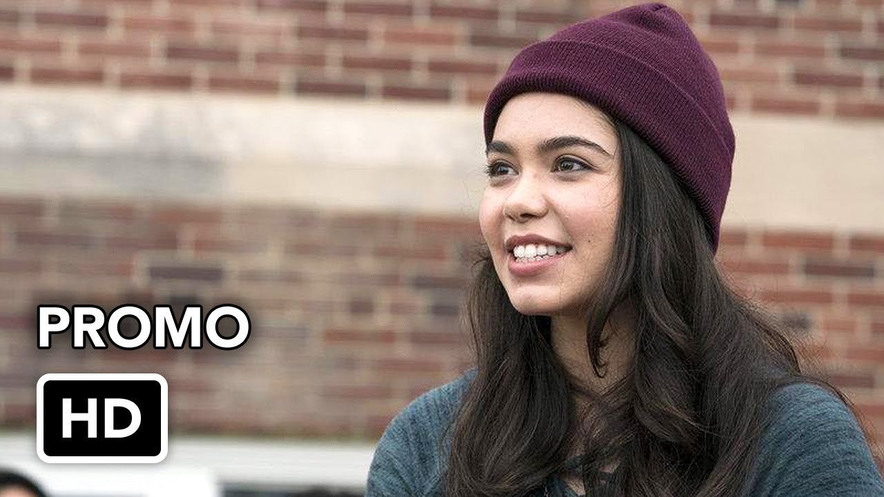 """Download Rise 1x02 Promo """"Most Of All To Dream"""" (HD) This Season On"""