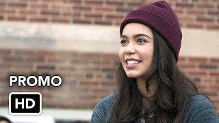 Rise 1x02 Promo