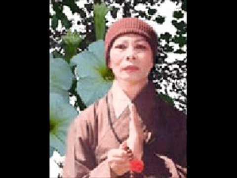 HONG GIANG DI HAN. - Minh Cảnh, Diệu Hiền..(minhcanh-mychau.com)