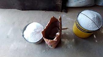 Бетон перлит бетон завод видное