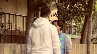 I'm an Egyptian Girl - Short movie  أنا بنت مصرية - فيلم قصير