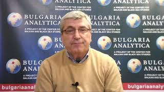 Илиян Василев: Мутри въвлекоха България в крупен международен скандал