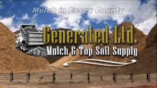 Mulch in Essex County New Jersey Mulch in Essex County Review Mulch in Essex County New Jersey