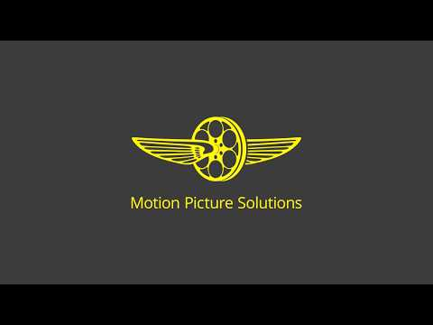 ECA Barcelona Showcase 2017 - Motion Picture Solutions