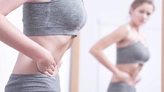 Eating Disorders - Akron Children's Hospital video