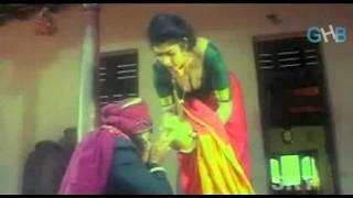 A Sexy Scene From Telugu Movie KANYALU - Global Hot Babes