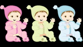 baby laughing sound effect high quality HD
