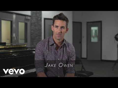 Jake Owen - Inside The Music from The Star