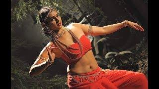 Actress Kasthuri Hot   Travel Diaries