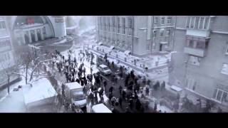 Metro 2033    трейлер фильма