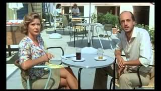 Palombella rossa (1989) di Nanni Moretti