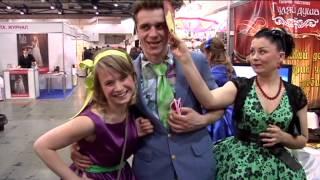 видео Сценарий вечеринки в стиле «назад в СССР», организация, конкурсы, фото
