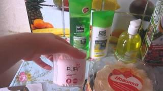 видео Блог Валентины Ижевской. Как я избавилась от нежелательных волос без боли